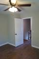 2619 Pennington Ave - Photo 10