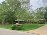 1006 Great Oaks Dr - Photo 11