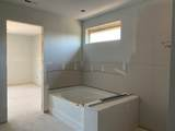 1111 Carlisle Place Lot 221 - Photo 12