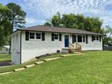 178 Chippendale Dr - Photo 3