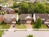 7317 Olmsted Dr - Photo 30