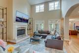 3919 Vailwood Dr - Photo 4