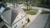 914 Kirkwood Ave - Photo 28