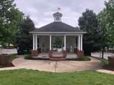 7112 Lenox Village Dr - Photo 3