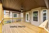 241 Griffey Estates - Photo 22
