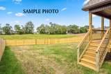 241 Griffey Estates - Photo 24