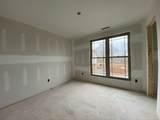 242 Griffey Estates - Photo 12