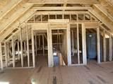 243 Griffey Estates - Photo 8