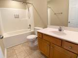 3700 Meadow Knoll Ct - Photo 18