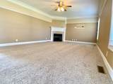 3700 Meadow Knoll Ct - Photo 3