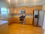 3700 Meadow Knoll Ct - Photo 6