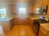 3700 Meadow Knoll Ct - Photo 8