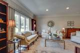 6405 Worchester Dr - Photo 16