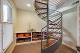 6405 Worchester Dr - Photo 42