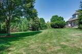 6405 Worchester Dr - Photo 48