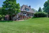 6405 Worchester Dr - Photo 49