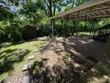 812 Riverside Dr - Photo 34