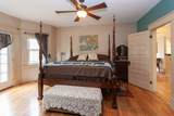 2021 Middle Tennessee Blvd - Photo 13