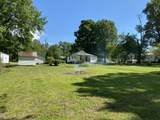 346 Pike Hill Rd - Photo 6