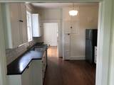 608 Mayes Pl - Photo 13