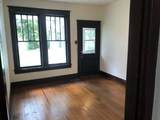 608 Mayes Pl - Photo 16