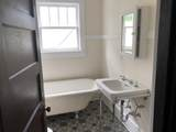 608 Mayes Pl - Photo 19