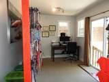 3525 Hewlett Dr - Photo 20