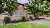 1822 Joben Dr - Photo 1