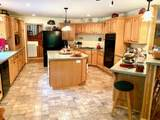 2286 Add Stafford Rd - Photo 35