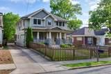 2617 Ashwood Ave - Photo 31