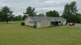 9580 Mullins Rd - Photo 8