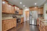 151 Vantrease Ln - Photo 13