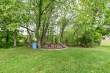 151 Vantrease Ln - Photo 39