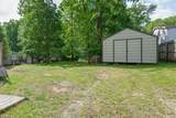 11481 Moss Branch Rd - Photo 22