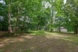 11481 Moss Branch Rd - Photo 25