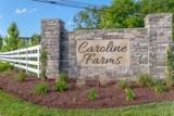 3424 Caroline Farms Drive L5 - Photo 43