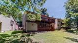 5524 Maplesong Dr - Photo 40