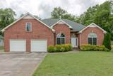 3885 Parade Dr - Photo 1