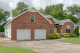 3885 Parade Dr - Photo 4