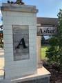 124 Asher Downs Circle #6 - Photo 45