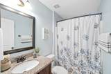 3411 N Henderson Way - Photo 26