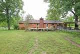 7086 Jackson Ridge Rd - Photo 30