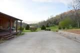 1031 Garland Hollow Rd - Photo 9