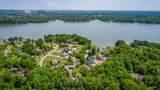 442 Lakeview Cir - Photo 39