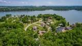 442 Lakeview Cir - Photo 41