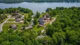 442 Lakeview Cir - Photo 6