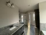 229 Griffey Estates - Photo 17