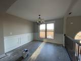 229 Griffey Estates - Photo 7