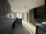 229 Griffey Estates - Photo 8