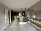 229 Griffey Estates - Photo 9
